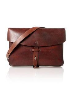 Mansur Gavriel Mini Crossbody Bag | Hunting Gear | Pinterest ...