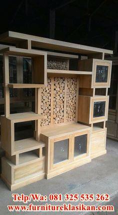 Wood Bed Design, Wooden Door Design, Wooden Doors, Decorative Room Dividers, Dressing Table Design, Tv Stand Designs, Bedroom Desk, Dining Table Design, Wood Beds