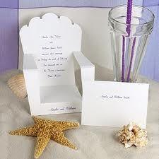 Google Image Result for http://bridalcookie.com/weddingtobe/wp-content/uploads/2010/03/Destination-wedding-invitations-2.jpg
