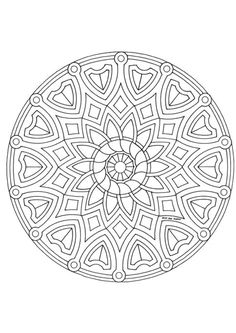 Coloring Pages Online