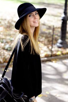 Chiara Ferragni. The Blonde Salad