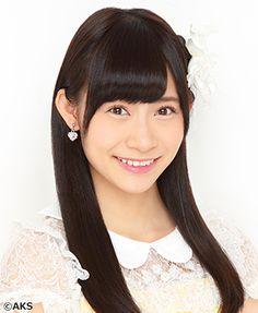 SKE48 | プロフィール | 後藤理沙子 http://www.ske48.co.jp/profile/?id=goto_risako