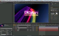 Design With Mir - Part 1 on Vimeo