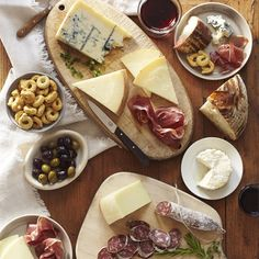 how-to-cheese-platter-03.jpg