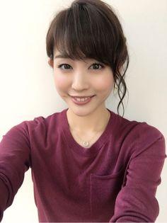 ボーノ!   新井恵理那オフィシャルブログ「えりーなのnaturalらいふ♪」Powered by Ameba