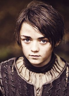 Lots of tv shows. Ramsey Bolton, Character Aesthetic, Arya Stark Aesthetic, Aria, Got Characters, Got Game Of Thrones, House Stark, Maisie Williams, Khaleesi