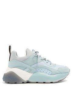 Stella McCartney Adidas Zapatillas de deporte zapatos de Pinterest, Mac et