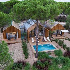 Sublime Compota Portugal - Best Home Decorating Ideas - Easy Interior Design and Decor Tips