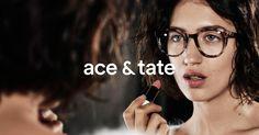 Online Brillen und Sonnenbrillen in jeder Stärke für nur €98. Gratis Versand…