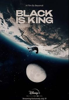 #BlackIsKing, #2020s, #Trailer,  #directedby #BlitzBazawule, #Beyonce #movieby #Beyonce #music #movies Tina Knowles, Beyonce Knowles Carter, Jay Z, John Oliver, Dust Bowl, Donald Glover, Kelly Rowland, Liberia, Pharrell Williams