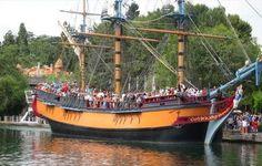 COLUMBIA sailing ship | Columbia-Sailing-Ship.jpg