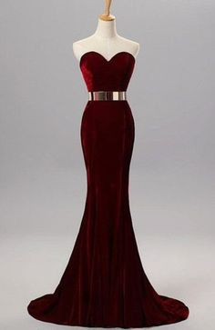 Prom Dress,Long Prom Dresses,Cheap Prom Dresses,Evening Dress,Prom Gowns