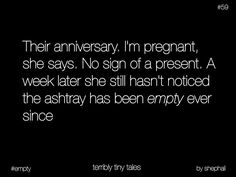 These Terribly Tiny Tales Will Make Your Day In Just 140 Characters Soulmate Love Quotes, Cute Love Quotes, Romantic Love Quotes, Sweetest Quotes, Good Relationship Quotes, Friendship Day Quotes, Faith Quotes, Words Quotes, Qoutes