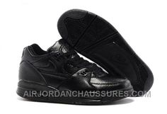 http://www.airjordanchaussures.com/nike-air-flight-89-all-black-leather-basketball-shoes-for-sale-super-deals-zrcih.html NIKE AIR FLIGHT '89 ALL BLACK LEATHER BASKETBALL SHOES FOR HOT SALE XTFRR Only 94,00€ , Free Shipping!