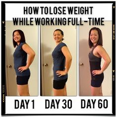 beachbody coach shakeology results Weight Loss Inspiration, Body Inspiration, Fitness Inspiration, Before And After Weightloss, Weight Loss Before, Weight Loss Motivation, Fitness Motivation, Insanity Motivation, Bodybuilding Protein