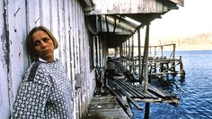 El Acorazado Cinéfilo - Le Cuirassé Cinéphile: Beste Norske Kinofilmer - Best Films from Norway - Kjetil Lismoen (Rushprint)