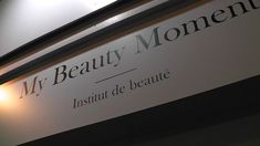 Institut de beauté Ongles