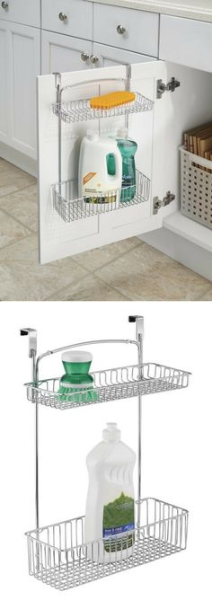 You\u0027ll Love These 12 Stylish Home Organization Products Available on