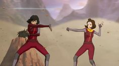 Haha do the air bender, but its Avatar Day (Friday) that means new Episode of the Legend of Korra YAY! Episode 7 Korra's back in Republic City. Korra Avatar, Team Avatar, Republic City, Avatar World, Iroh, Korrasami, Fire Nation, Legend Of Korra, Avatar The Last Airbender