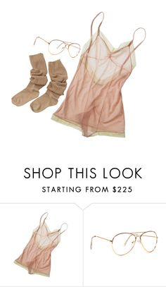 """""""relax"""" by heavenlymischief ❤ liked on Polyvore featuring Araks"""