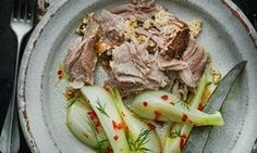 Six classic Frenchie recipes | Life and style | The Guardian