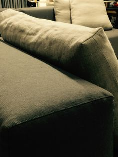 sofa amazing.... Upholstery, Lounge, Sofa, Amazing, Design, Home Decor, Chair, Airport Lounge, Homemade Home Decor