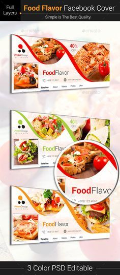 Catering Flyer Template Publisher Flyers Pinterest Flyer