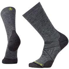 4055f5e99d Ski Socks, Merino Wool Socks, Cross Country Skiing, Patent Pending, Long  Distance