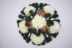 Viszonteladói árlista - Baláti István - Az Ön megbízható partnere - Műanyagfröcsöntő kisiparos - Műanyagkoszorú - Díszített koszorú - Selyemkoszorú - Selyemalap - Temetkezési koszorú Flower Arrangements, Flowers, Crowns, Florals, Floral Arrangements, Royal Icing Flowers, Blossoms, Table Arrangements, Bloemen