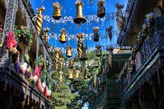 Christmas in new orleans images - Google Search