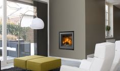 Find Your Fireplace Quickly And Surveyable Here. The Fireplace Selector Can  Help You With Orientation And Inspiration. Atmospheric Fireplaces And Gas  Fires ...