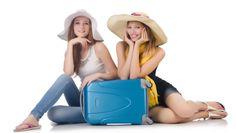Jak dobrać kapelusz do kształtu twarzy. Stylistka radzi.Więcej na: www.butterflymaster.pl