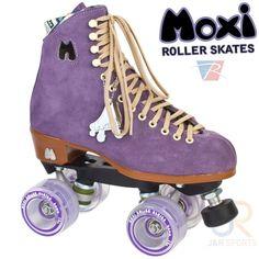 3477ce559da How Much Are Roller Skates For Women  rollerskates Outdoor Skating