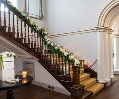 Hensol Castle wedding venue in Vale of Glamorgan | CHWV Cheap Wedding Venues, Luxury Wedding Venues, Beautiful Wedding Venues, Wedding Stuff, Wedding Flowers, Wedding Planning On A Budget, Destination Wedding Planner, Wedding Table Decorations, Wedding Chairs