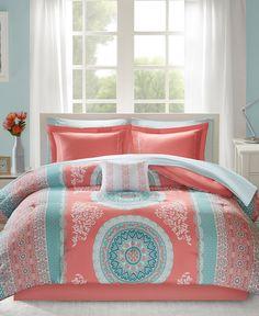 Bed Sets, Full Comforter Sets, Twin Comforter Sets, King Comforter, Teen Bedding Sets, Pink Bedding, Dorm Bedding, Luxury Bedding, Modern Bedding
