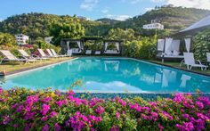 ALL INCLUSIVE ANTIGUA from £1536 pp > Keyonna Beach Resort Antigua 7 nights in a Beach House Standard Room on All Inclusive > from Gatwick with Virgin Atlantic on 27 Sep 2016* > Group Transfers  BOOK NOW: info@seasideandmore.com or 0203 675 0520 Like our Facebook page for holiday offers and ideas: www.facebook.com/seasideandmore  We are ABTA bonded and ATOL protected!  *Alternatives dates, airports and upgrade options are also available.