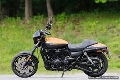 Harley+Street+Special+HD+11.jpg 750×500 pixels