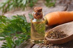 Uzuma - Die 5 besten Öle für Deinen Körper