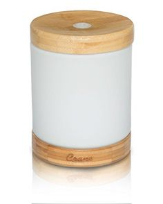 Crane Ultrasonic Soothing Cool Mist Aroma Diffuser creates a soothing calming, focused or energizing environment. Adds aroma into the air and ambience with it's color changing frosted glass. Warm Mist Humidifier, Ultrasonic Cool Mist Humidifier, Humidifier Essential Oils, Essential Oil Diffuser, Aroma Diffuser, Aromatherapy Diffuser, Essential Oils For Babies, Color Changing Lights, Frosted Glass