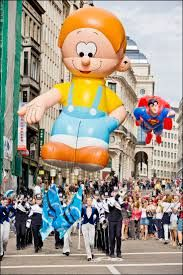 Image result for Brussels festivals