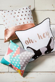 1000 images about primark at home on pinterest - Luces led primark ...