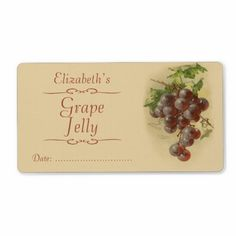 ==>Discount          	Grapes Canning label           	Grapes Canning label so please read the important details before your purchasing anyway here is the best buyDiscount Deals          	Grapes Canning label Here a great deal...Cleck Hot Deals >>> http://www.zazzle.com/grapes_canning_label-106737031074741360?rf=238627982471231924&zbar=1&tc=terrest