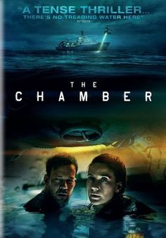 Watch The Chamber DVD and Movie Online Streaming Film Serie, Movie To Watch List, Good Movies To Watch, Movie List, Streaming Hd, Streaming Movies, Cinema Movies, Movie Tv, Vintage Ads
