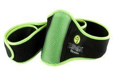 Zumba Fitness Belt « Clothing Impulse