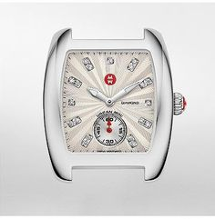 77954256051 Urban Mini Diamond Dial SALE - 40% OFF Originally  595.00
