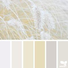 Paint Color Schemes, Colour Pallette, Color Palate, Color Combinations, Design Seeds, Calming Colors, Yellow Painting, Color Swatches, Color Of Life