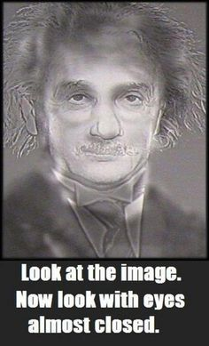 Who else thinks it looks like harry potter when you squint ? If you do comment below!