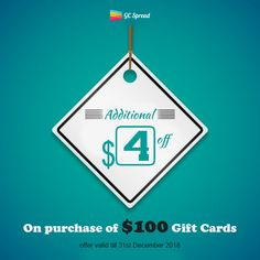 Buy discount gift cards from across 700 plus brands and strike fabulous deals with up to off on Gift Card Spread. Shop smart online for the best gift cards. Best Gift Cards, Best Gifts, Buy Discounted Gift Cards, Discount Gift Cards, Playing Cards, Playing Card Games, Game Cards, Playing Card