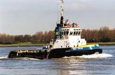 SMIT POLEN  Eigenaar Smit Internationale Havensleepdiensten B.V.  http://vervlogentijden.blogspot.nl/2016/05/elke-dag-een-nederlands-schip-uit-het_5.html