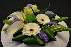 Resultado de imagem para grafstukken #adornosflorales